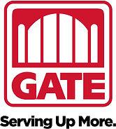 f-39-45-13579665_gOHTFg8z_GATE-ServingUp