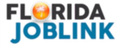 FLORIDA JOB FAIRS - DON'T MISS OUR NEXT FLORIDA CAREER FAIR!