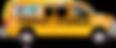 AAFA_onVan_4wide3-300x124.png