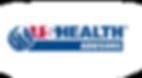 logo_USHA.png