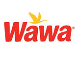 f-39-45-12146601_EiCOJMmH_wawa-logo.jpg