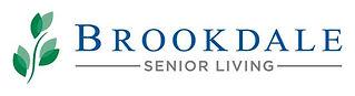 brookdale-logo-2018-550x150.jpg