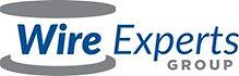 f-39-45-13864007_mXlablQr_WEG_logo (1).j