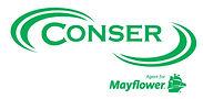 f-39-45-13755195_7r4XXr3k_Conser_Mayflow