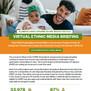 알라메다 카운티 긴급 임대 지원 프로그램(ERAP) 다민족 미디어 온라인 브리핑
