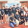 2021 청소년 직지 워크숍 참가자 모집