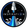 상업 우주 탐사의 새로운 시대를 알리는 최초 전원 민간인 우주 탐사