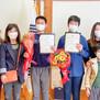 SF 한국교육원 주최 UCC 공모전 시상식 열려