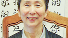 히즈 대학,연방정부 학력 인증 획득