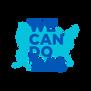 """미 공중위생국장(U.S. Surgeon General)과 의료 전문가들의COVID-19 백신 접종 진행 상황 브리핑: """"함께 이겨냅시다(We Can Do This)"""""""