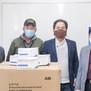 새크라멘토 한인회와 재향인회 마스크 배포 예정