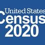 인구조사국은 2020년 인구 통계 분석 인구 추산치 발표