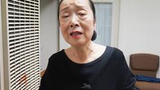 """""""일본정부는 이유 없이 즉시 사과해야 한다"""""""