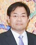 신임 주샌프란시스코 총영사에 윤상수 인천시 국제관계대사 내정