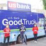 U.S. Bank, 아시아계 미국인 태평양 제도 주민 헤리티지 먼스를 지원하다