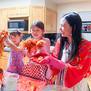 산타크루즈 지역 온라인 한국 문화 홍보 행사를 마치며 ...