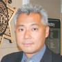 SC 셰리프국 '뇌물 사건' 관련 크리스토퍼 슘 기소 각하
