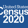 2020년 센서스 인구조사 할당 결과 대통령에게 제출 완료