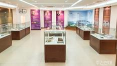 인천 내리감리교회, 고서 성경 등 135년 역사 담긴 박물관 추진