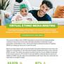 Alameda County Emergency Rental Assistance Program (ERAP)
