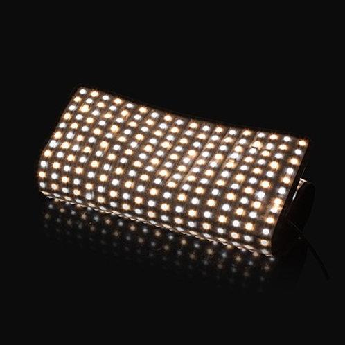 Lumina LED SMD Flexibila
