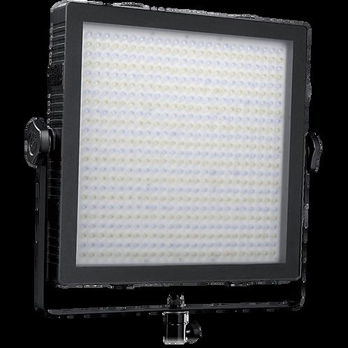 Panou LED Tecpro Felloni Bi-Color