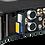 Thumbnail: Mixer Sunet Sound Devices 664
