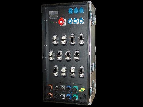 Distributie Powerlock