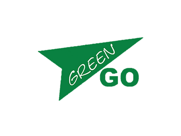 Green Go Digital