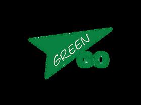 Green Go Digital