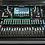 Thumbnail: Mixer Audio SQ-5 Allen & Heath