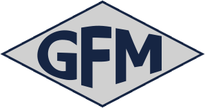 G-F-M