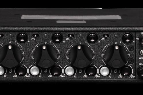 Mixer Sunet Sound Devices 664