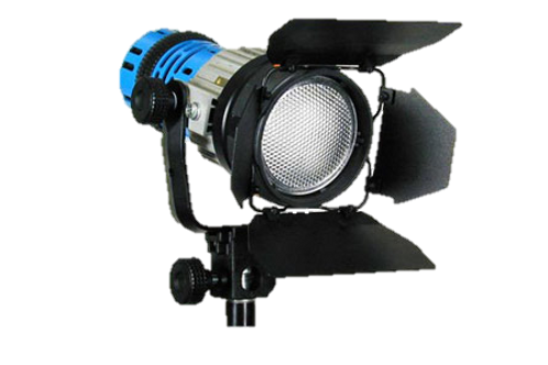 ARRI Pocket Par 125 W
