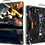 Thumbnail: Ecran LED 2.6 mm