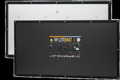 S2 LiteMat 4