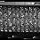 Thumbnail: S2 LiteMat 2L