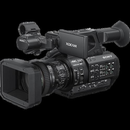 Sony Z 280