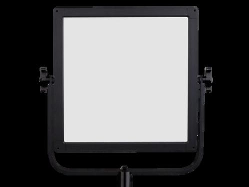 Panou LED Swit Bi Color