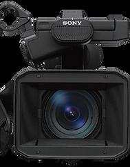 Sony Z280 - 1.png