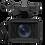 Thumbnail: Sony Z 280