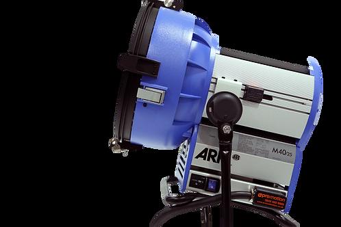 ARRI HMI 1200