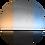 Thumbnail: Astera Titan Tube