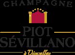 champagne-piot-sevillano.png
