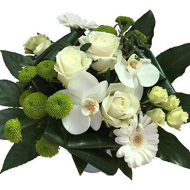 bouquet rond blanc.jpg