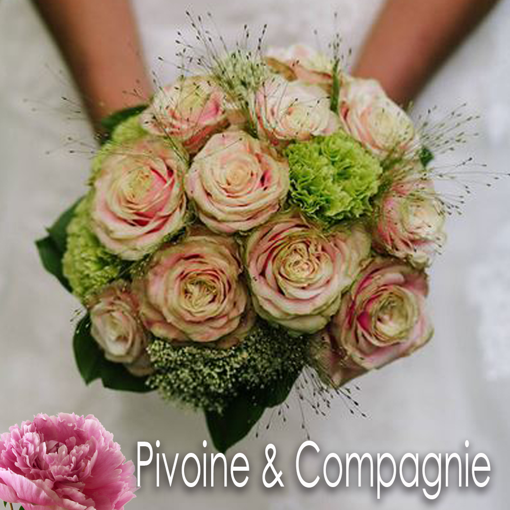monsite | mariage