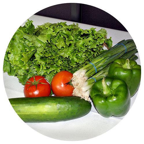 Veggie Bag