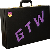 GTW Briefcase.png