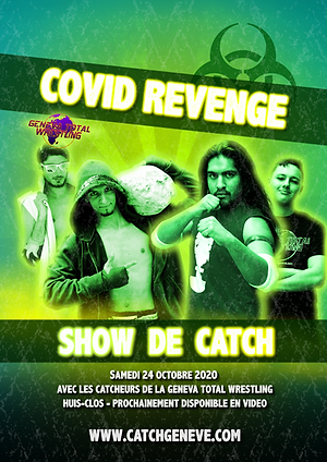 Affiche Covid Revenge small.png
