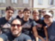 Membres GTW Genève